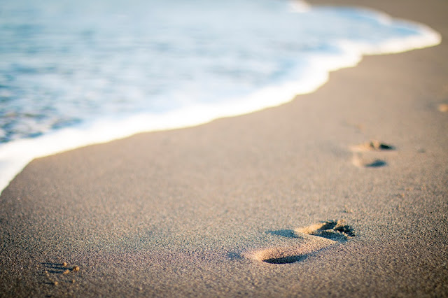Sand Wallpapers in 4K - Pics Directory Sand
