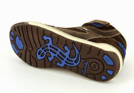 Kinderschoenen Belgie.Lurchi Schoenen Goede Kinderschoenen Schoenen 2019