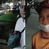 Tricycle Driver, Nag-Sauli ng Pitaka na Naglalaman ng Pera at Mahahalagang Dokumento na Naiwan ng Kanyang Pasahero