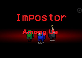 Who is the impostor - the meaning of the impostor and how to detect it in the game Among Us