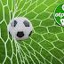 A kupabúcsú után az örökrangadón javíthat a Ferencváros - ELŐZETES