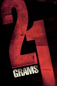 Watch 21 Grams Online Free in HD