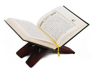 Mp3 Tilawah Qori' Wili Setia Budi (Surat An Nisa Ayat 142)