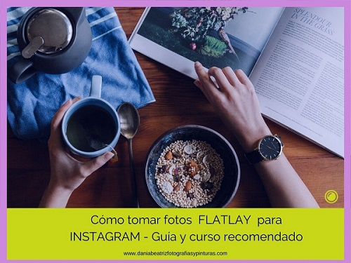 flat-lay-ideas