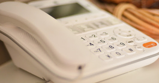 What can a business phone system do for my business?