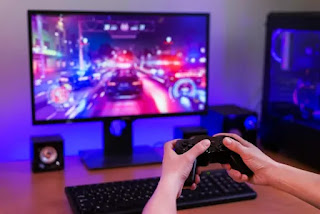 TN vs IPS vs VA: Which One Is The Better Monitor Display?