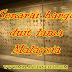 Senarai lengkap harga duit lama Malaysia
