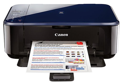 Download canon mp 287 driver and scanner software || for windows.