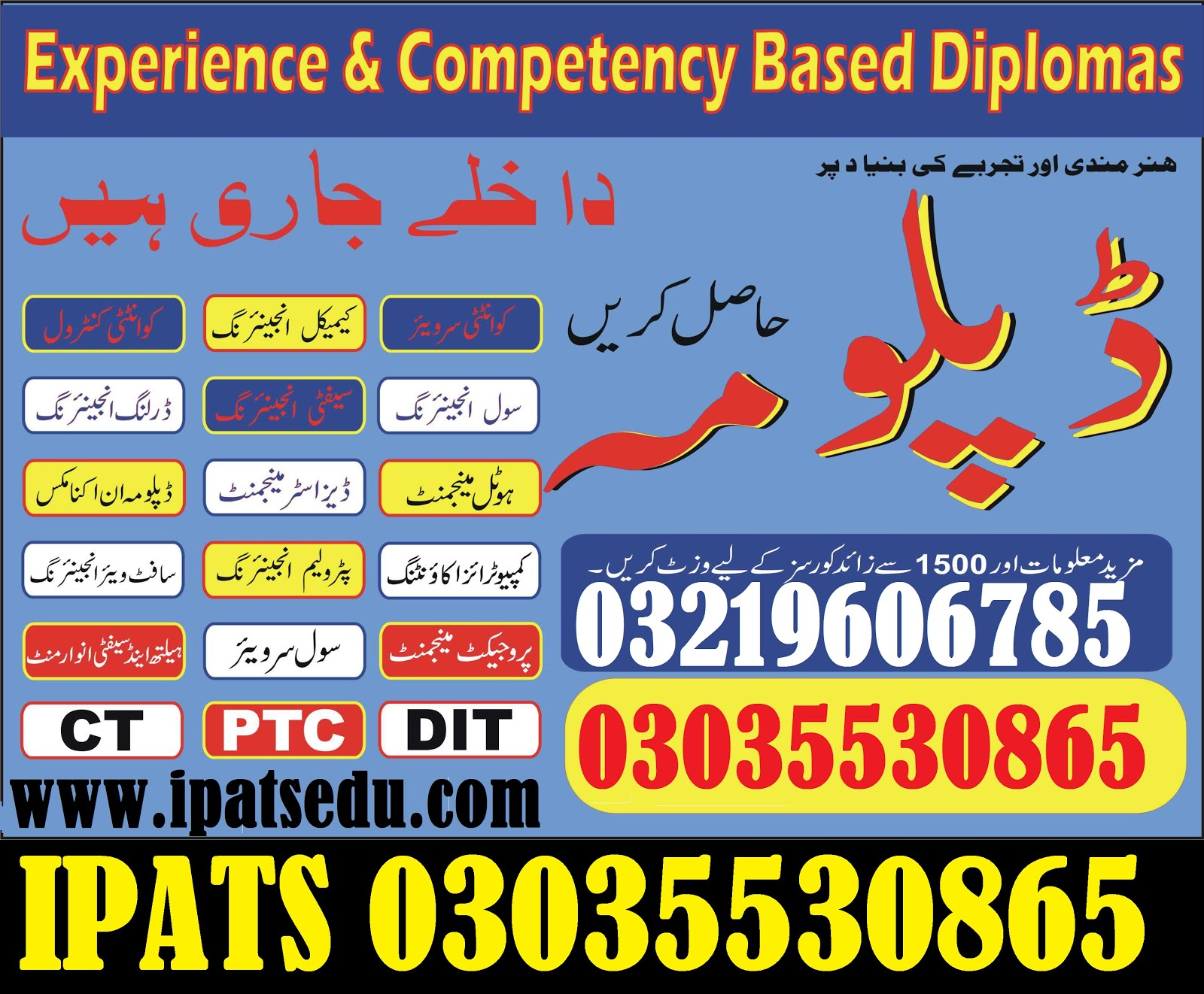 Civil Surveyor course (theory&practical) in rawalpindi attock gujrat chakwal jhelum 03035530865,032