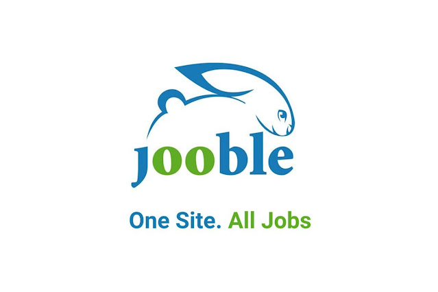 Jooble situs pencarian kerja mantap