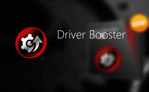 تحميل driver booster عملاق تحديث تعريفات 2019