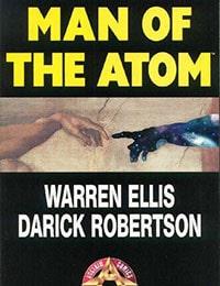 Solar, Man of the Atom (1997)