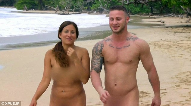 are amy and zack from paradise hotel still dating