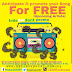 NAIJAHYPE247: FREE MUSIC PROMOTION PLATFORM = TAG YOUR ARTISTE FRIEND