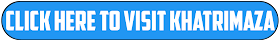 Khatrimaza Pro 2020 Bollywood Movies, Cool, MKV Movies Download