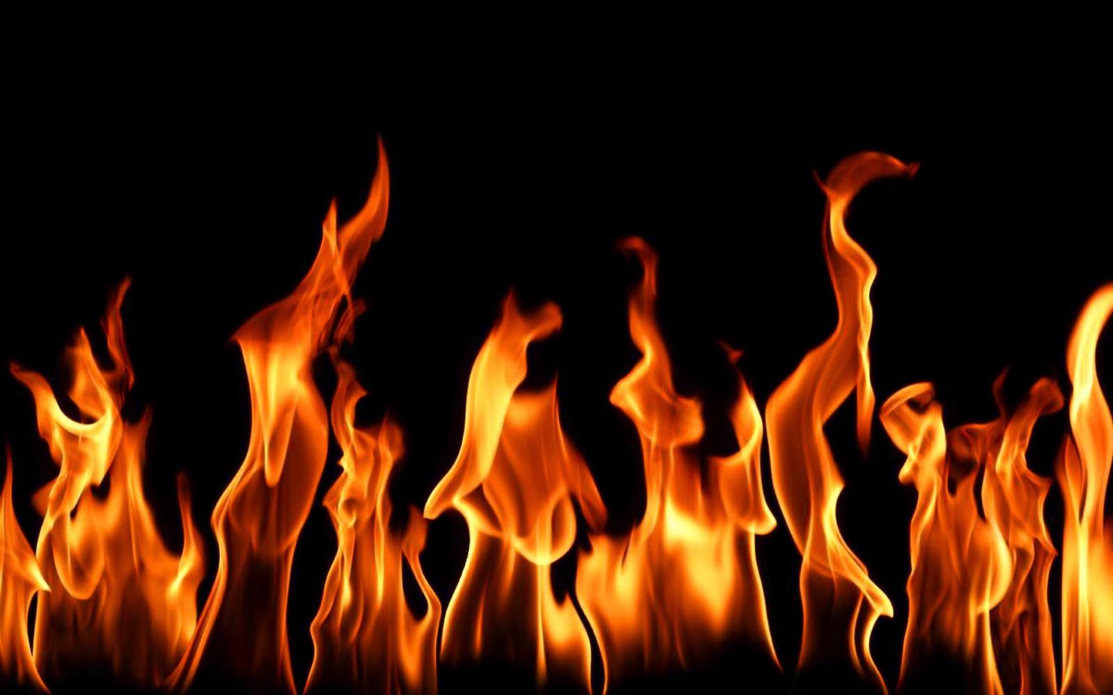 Fire Wallpaper Pc: Fire Desktop Wallpapers