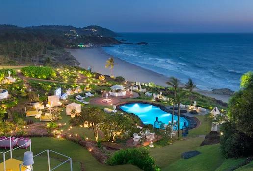 Goa travel images online2