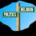 ¿Participan los Mormones en Política?