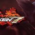 Normativa Torneo Tekken 7 Jaéngo