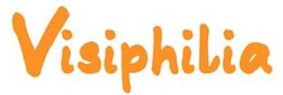 visiphilia