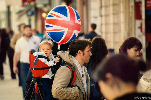 brexit psihanaliza aplicata