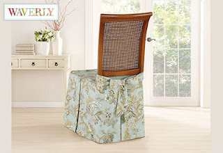 Sure Fit Slipcovers A New Style Has Arrived Introducing