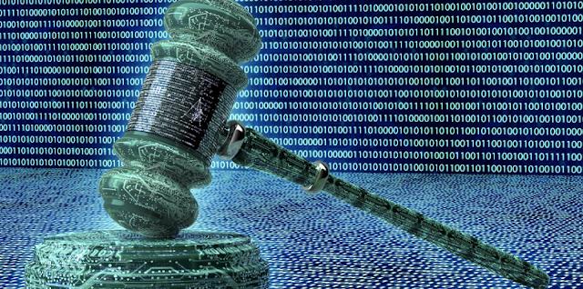 Kişisel veriler ile özel nitelikli kişisel veriler arasındaki fark nedir?