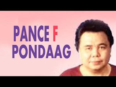 Download Kumpulan Lagu Pance Pondaag Full Album Terlengkap