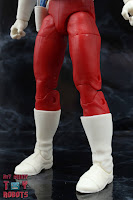 Power Rangers Lightning Collection In Space Red Ranger vs Astronema 08
