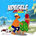 AUDIO | Rich Mavoko - Ndegele | Download Mp3