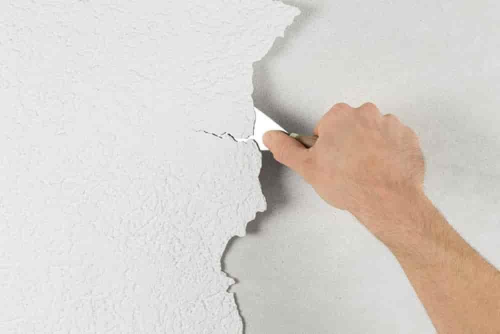 Image result for दीवारों में दरारें