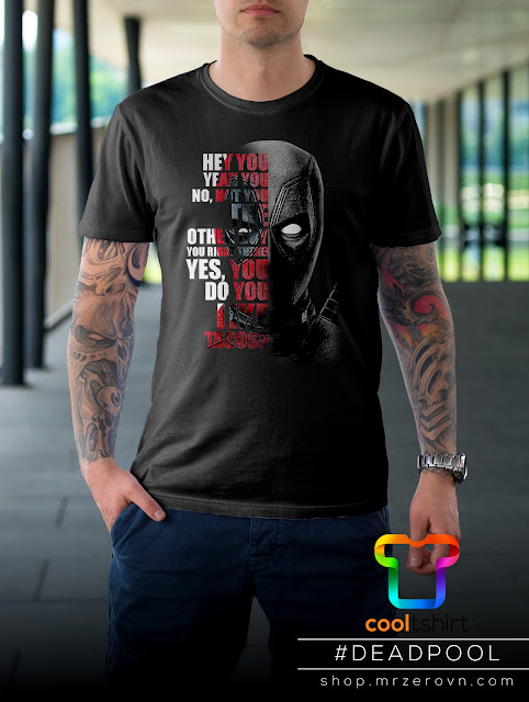 deadpool, deadpool tshirt, deadpool shirt, deadpool tee, deadpool hoodie, deadpool 2, deadpool 2 tshirt, deadpool shirt, deadpool 2 tee, deadpool 2 hoodie, god created deadpool, marvel tshirt, marvel t shirt, marvel shirt, marvel tee, marvel hoodie, deadpool fan tshirt, deadpool fan, deadpool fan t shirt, deadpool fan shirt, deadpool fan tee, deadpool fan hoodie, i want this shirt, i need this shirt, i love this shirt, deadpool true fans