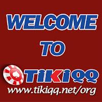 tikiqq.com