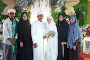Pesta Perkawinan Cucu Abu Kuta Krueng Ditunda
