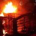 तेलंगाना के भैंसा में दो समुदायों के बीच हिंसा