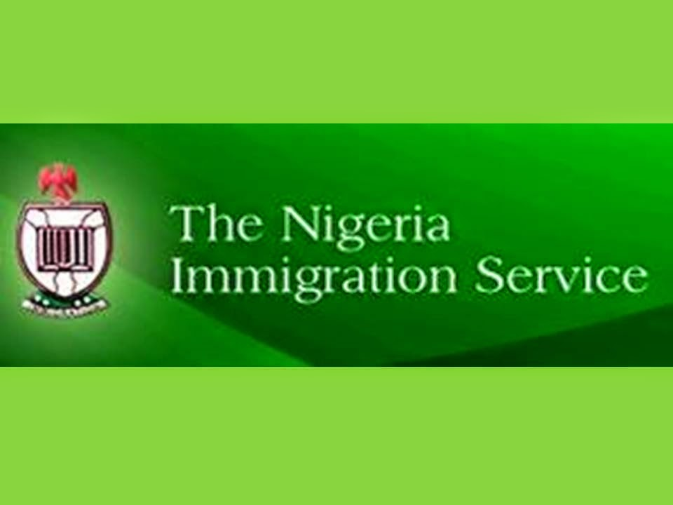 Nigerian Immigration Recruitment Full List of Shortlisted Candidates