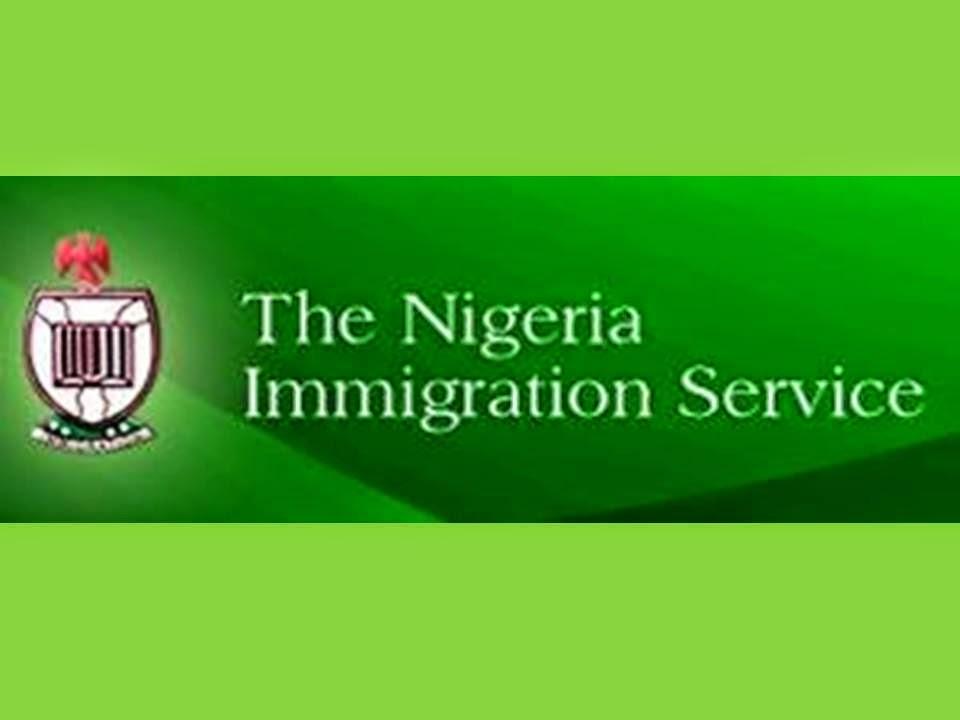 Nigeria Immigration Service 2017 Recruitment