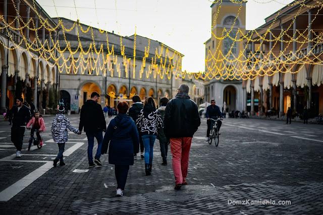 Faenza Natale 2019