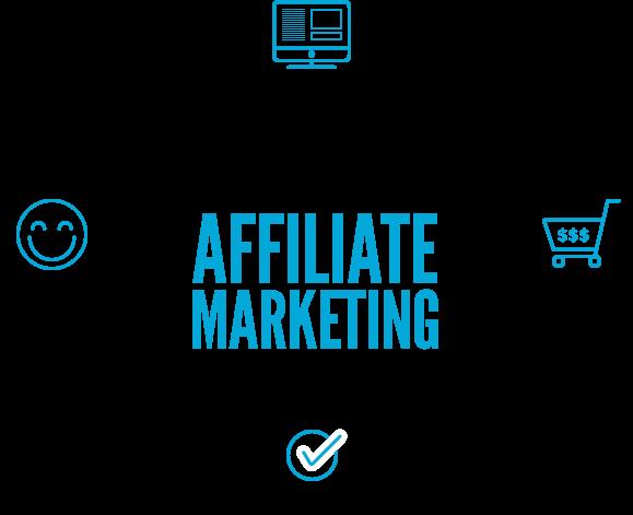 affiliate know