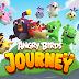 Angry Birds Journey MOD (Unlimited Lives) APK Download v1.0.2