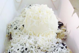 Resep Kue Cubit Enak, Lembut dan Empuk untuk Menu Berbuka Puasa