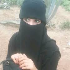 أرقام بنات السعودية مقيمة فى السعودية ابحث عن الزواج و التعارف 2020