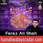 http://audionohay.blogspot.com/2014/10/faraz-ali-shah-nohay-2015.html