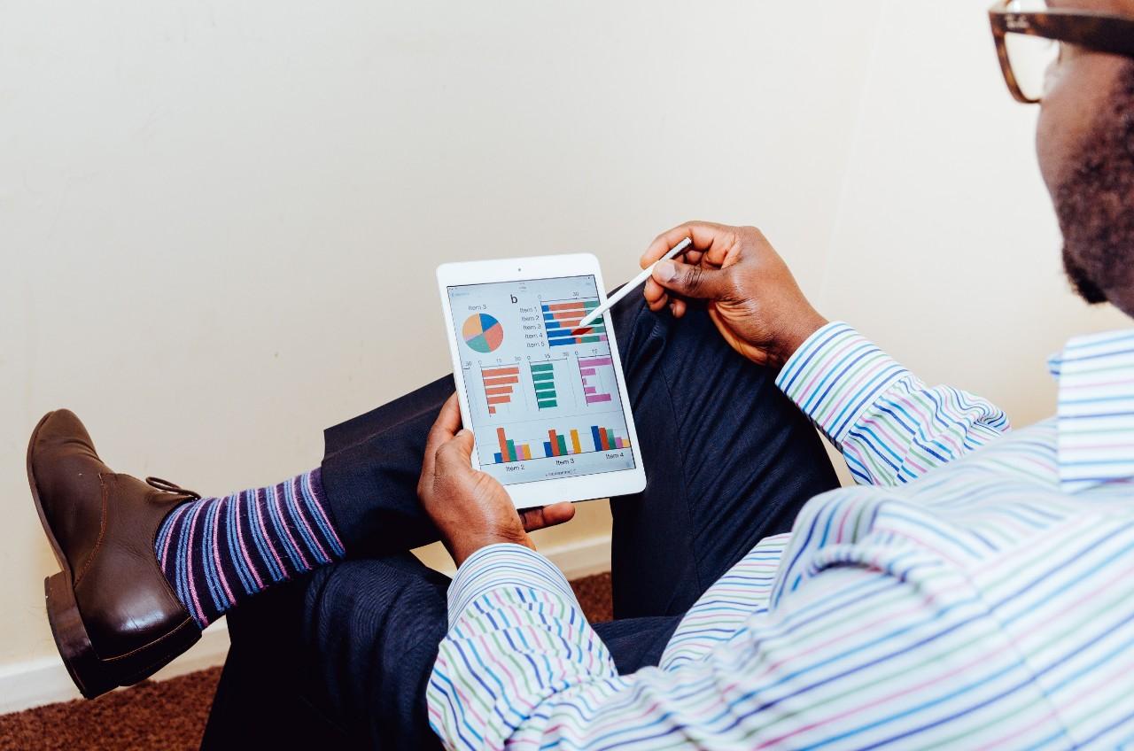 Computerized Marketing As a Career Option