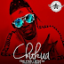 Audio | Tox Star Ft Mtafya – Chukua | Download Mp3