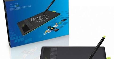 t l charger pilote wacom cth 470 tablette graphique gratuit windows mac t l charger pilote. Black Bedroom Furniture Sets. Home Design Ideas