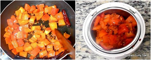 red-capsicum-chutney-stp3