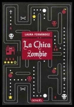 http://lesreinesdelanuit.blogspot.fr/2015/01/la-chica-zombie-de-laura-fernandez.html