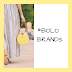 BOLO Brands That Sell on Poshmark
