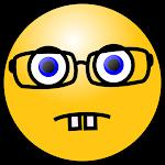 Weak Eyesight?